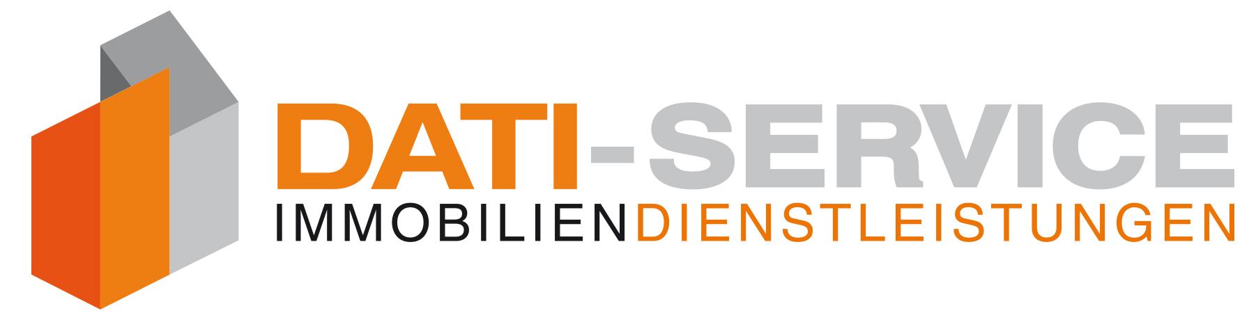 Dati-Service