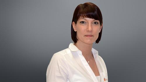 Amanda Hopf (B.A.)
