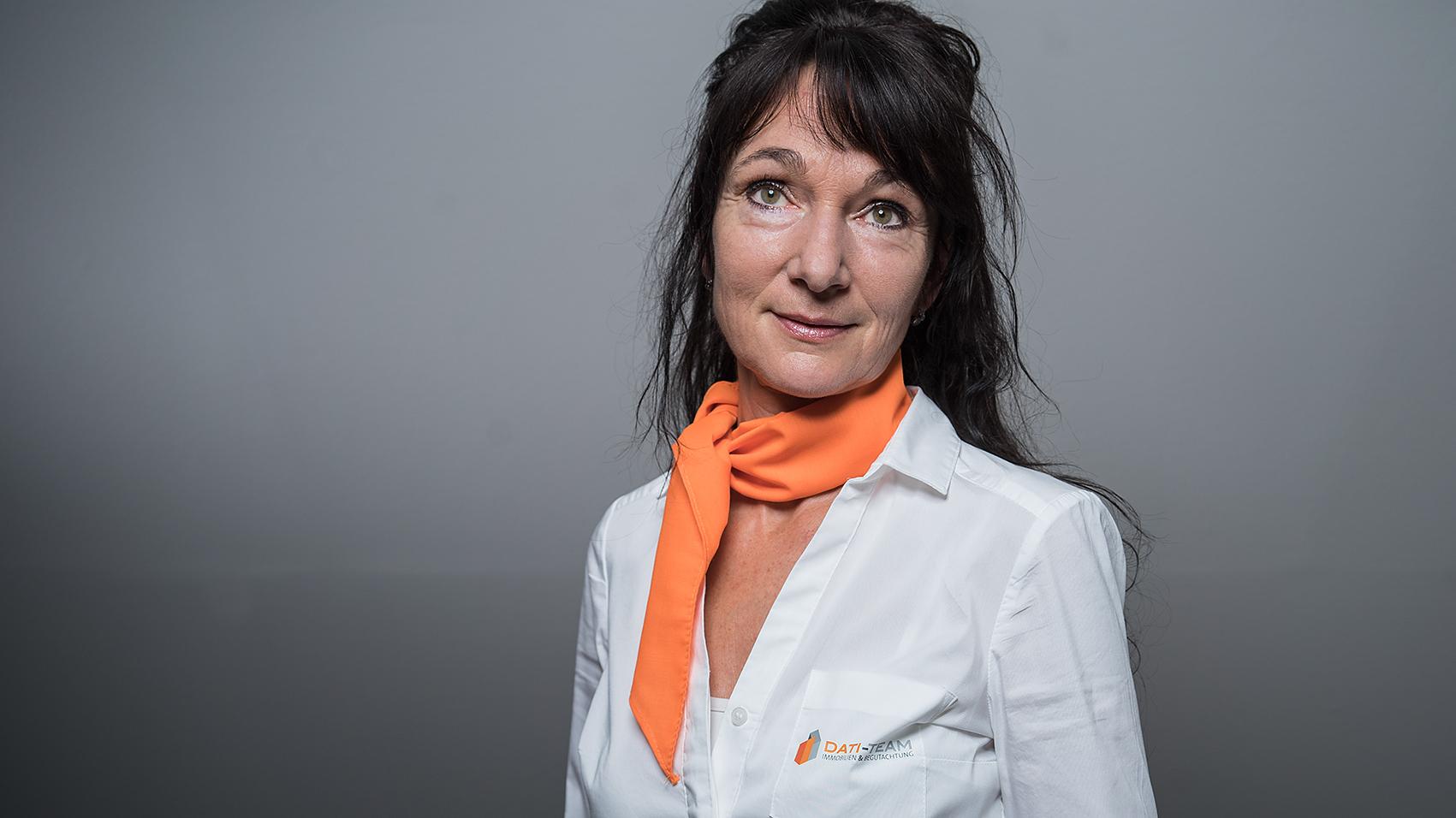 Daniela Strahlendorf